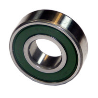 330003-64 Dewalt Replacement Ball Bearing
