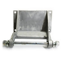 3230379 imer engine support for combi rail saws