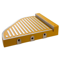 1007507-00 Dewalt Cart Extension