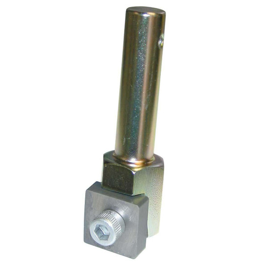 Pearl Abrasive Hexpin Assembly HEX17CBD4CLT