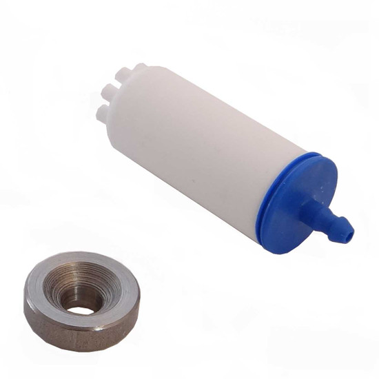 Husqvarna Fuel Filter Kit for K760/K750