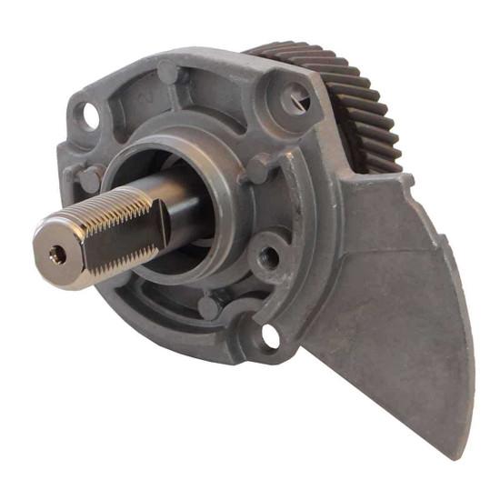 Dewalt D24000 Gear Case