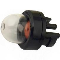 Husqvarna Primer Bulb, Fuel Air Purge