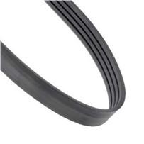 Husqvarna 542166629 V-Belt