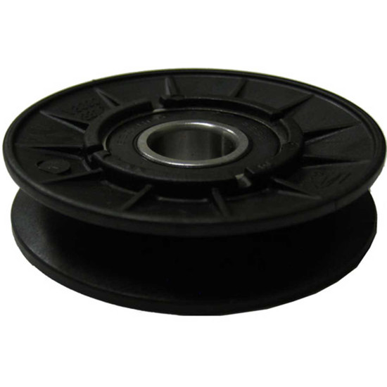 542167763 Husqvarna Walk Behind Saw Pulley