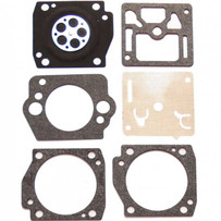 Husqvarna K750, K760 Gasket and Diaphragm Kit