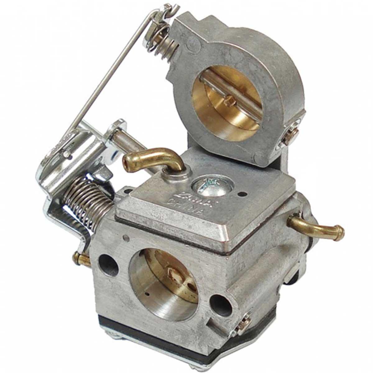 Husqvarna Carburetor K760