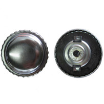 Wacker Gas Tank Cap BS45Y and BS52Y Rammers