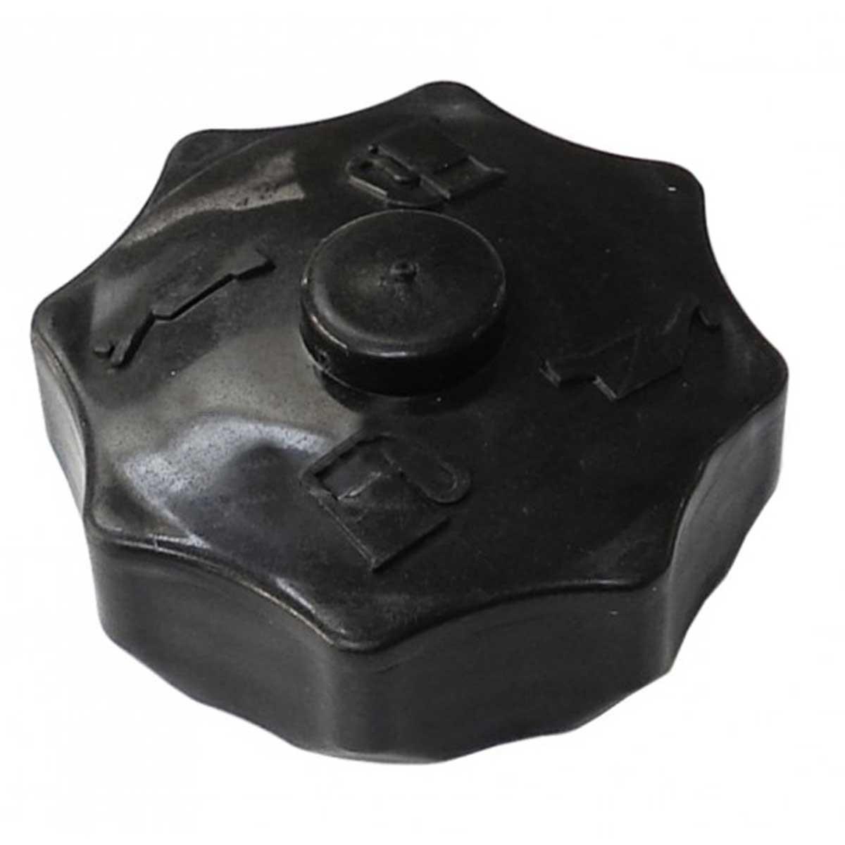 Wacker Gas Tank Cap rammers