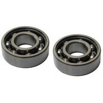 Husqvarna Crankshaft Bearings for Power Cutters