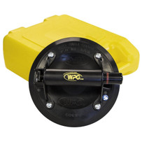 Woods Powr-Grip Hand Cup vacuum