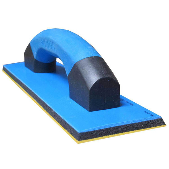 Troxell Gum Rubber Float