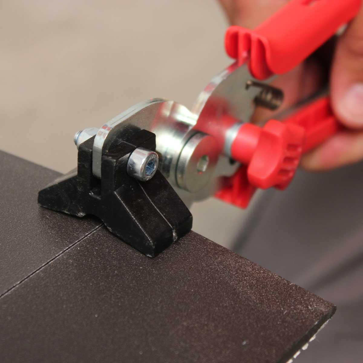 18911 Rubi Slim Cutter Pliers