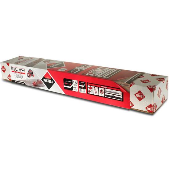 rubi slim cut for sale in box