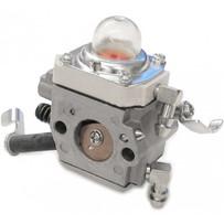 Wacker Neuson Carburetor Walbro