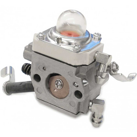 Wacker Neuson Carburetor Walbro, Early Type