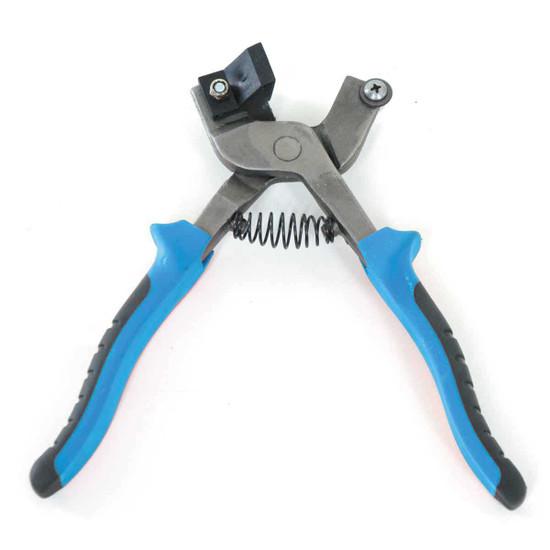 sigma kera cut tile snapper pliers