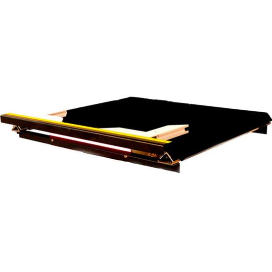 Gemini Apollo Slide Tray Kit