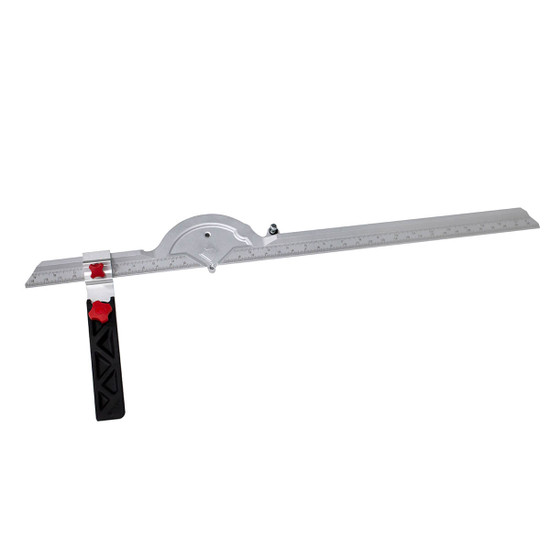 rubi tx tile cutter lateral stop