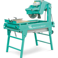 imer ms 350 masonry saw