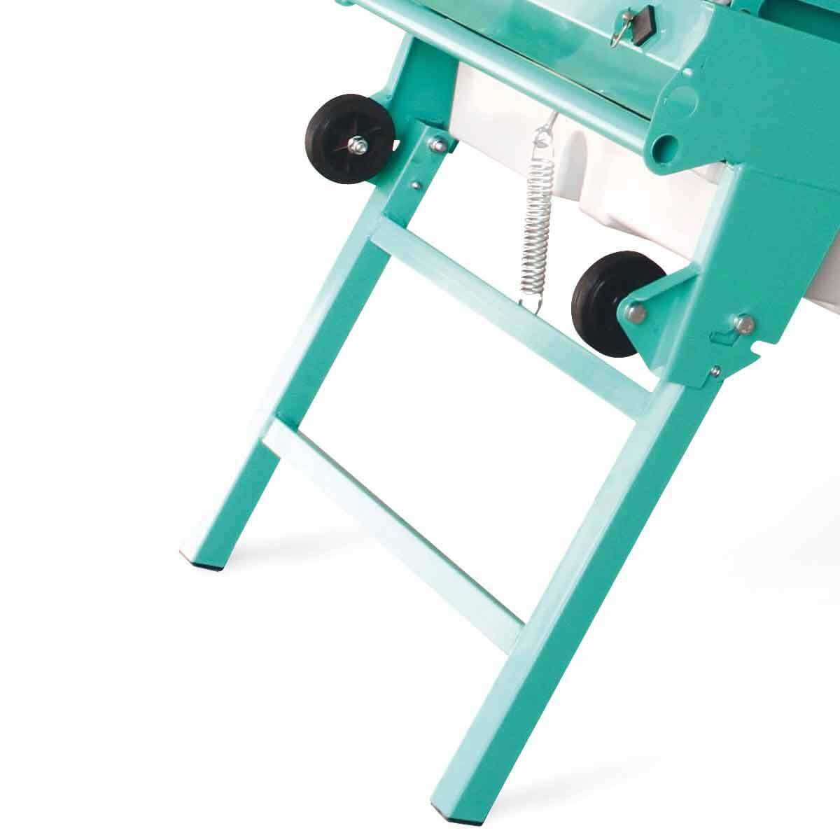 imer ms 350 stand with wheels