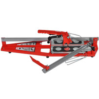 kristal ceramic tile cutter