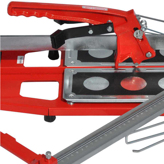 kristal tile cutter guide