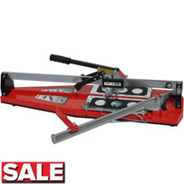 Kristal Giga-Cut 750 mm Tile Cutter Special