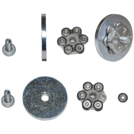 kristal carbide tile scoring wheel