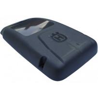 Husqvarna K760 Air Filter Cover