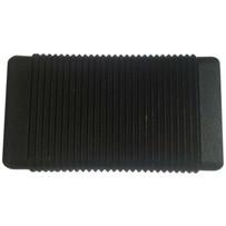 Rubi Tile Cutter Plastic Latch