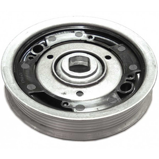 Husqvarna K760 Pulley with Retarder