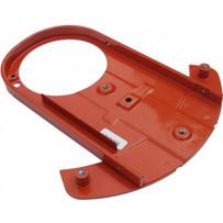 Husqvarna Drive Belt Guard for K760 Cut-n-Break
