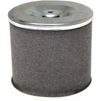 505482306 Honda air filter