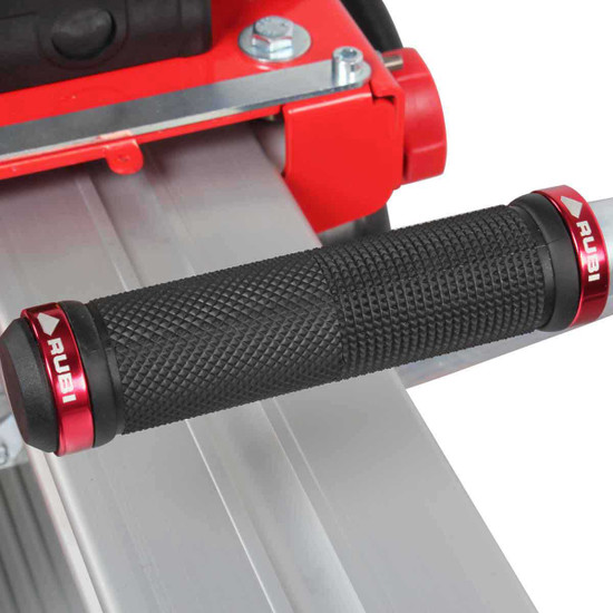 Rubi DC 250-1200 rail saw grip