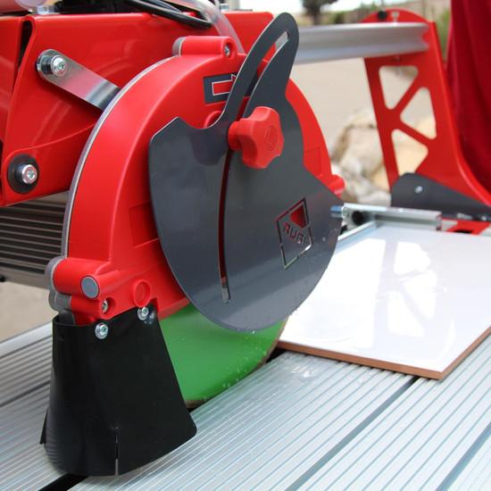 55948 Rubi DC250 1200 Tile Saw