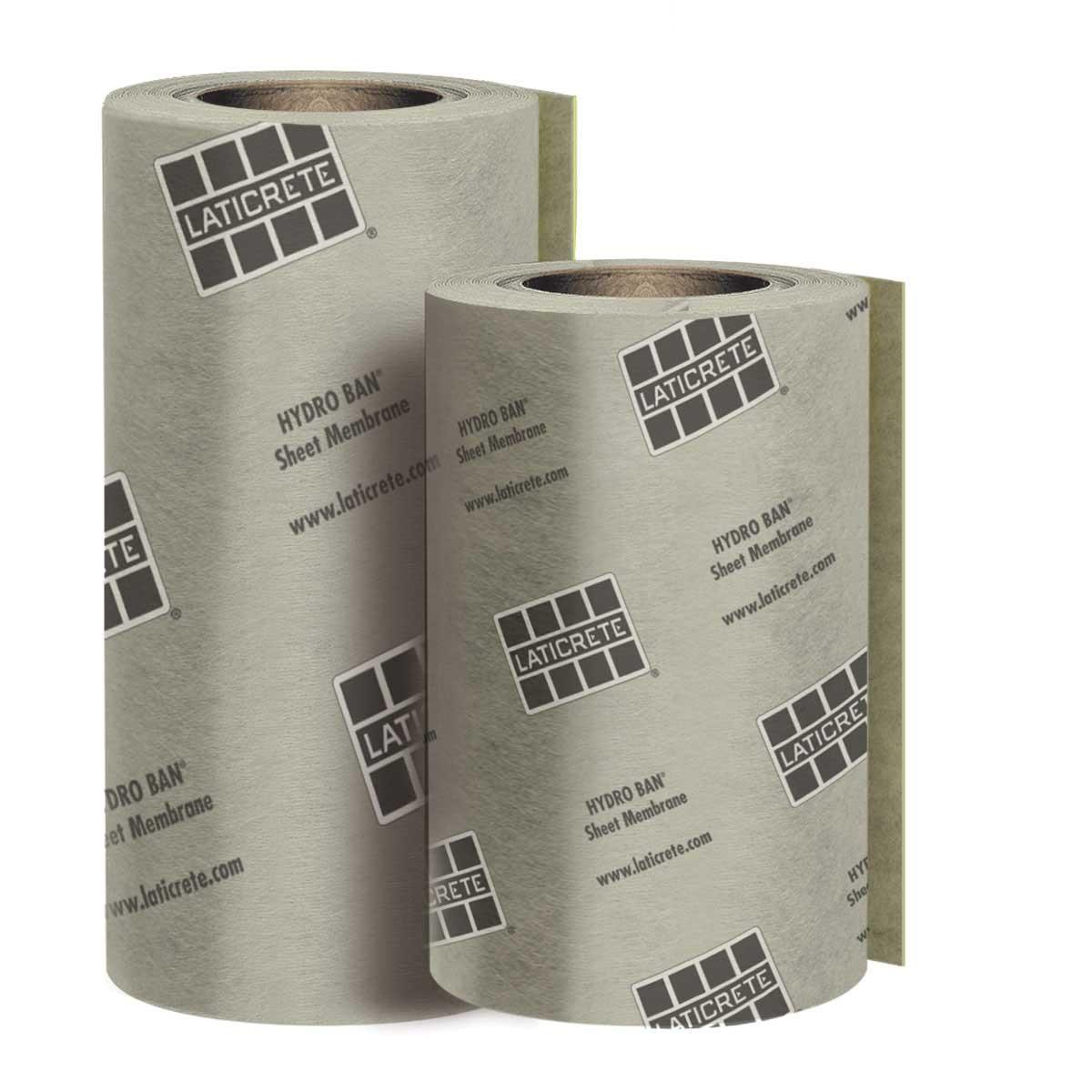 HYDRO BAN Sealing Tape