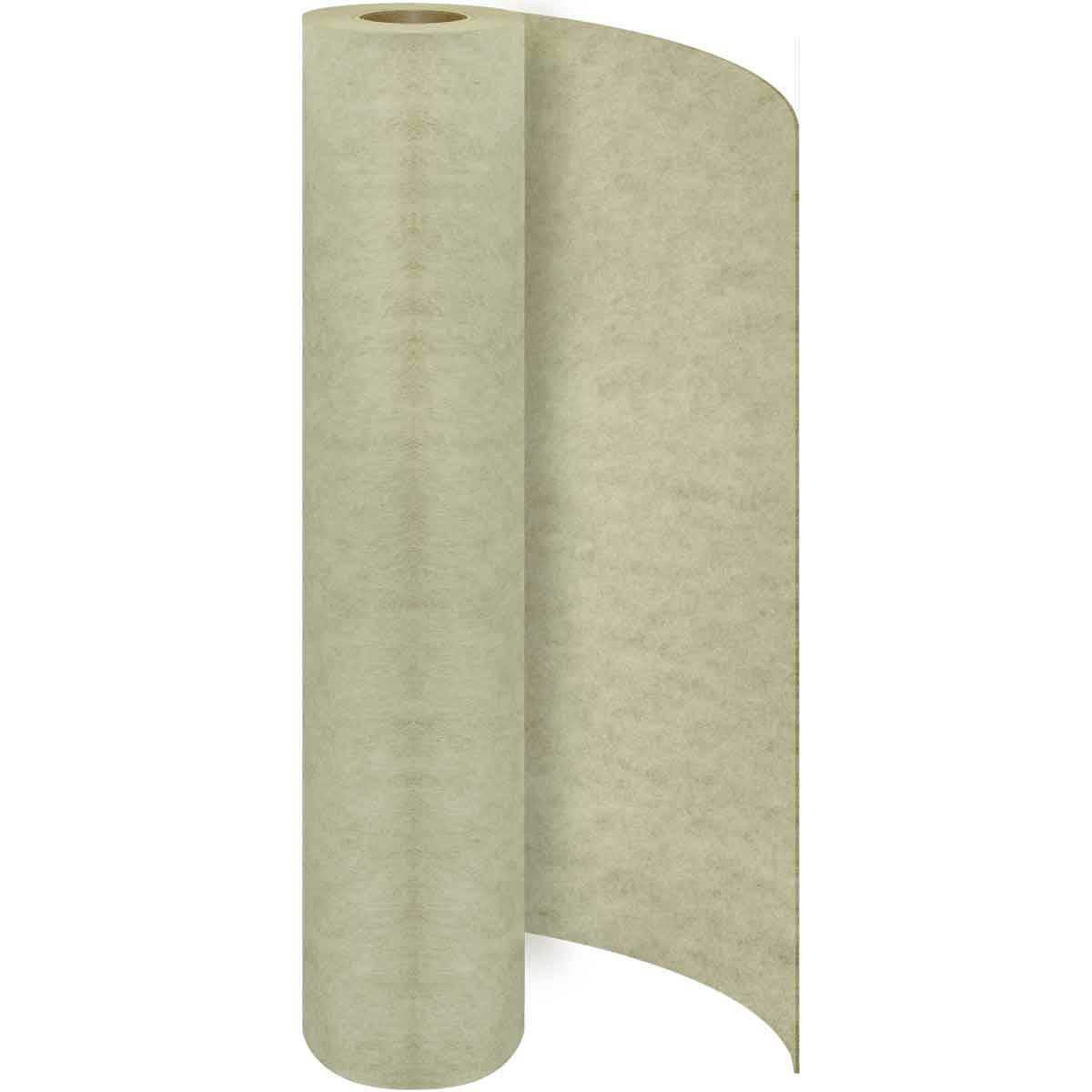 Laticrete Sheet Membrane roll