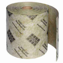 Laticrete Waterproof Sealing Tape