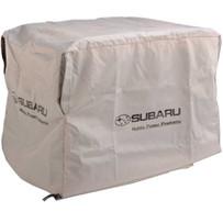 Subaru Generator Cover XL