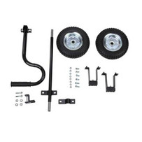 Subaru Generator Wheel Kit