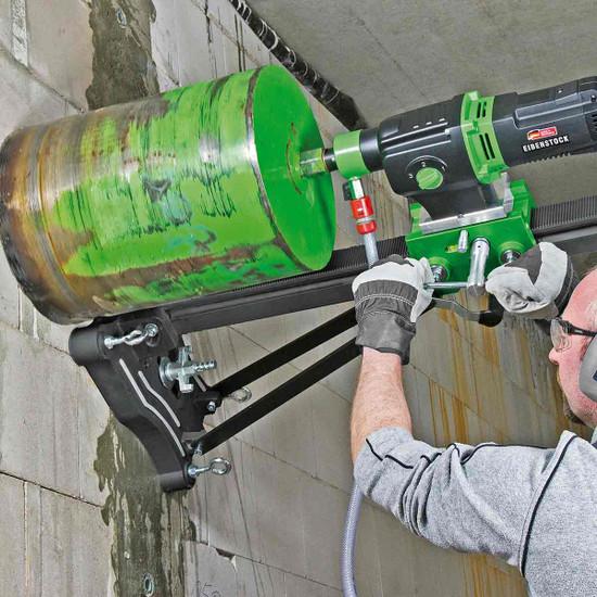 Eibenstock EBM 352/3 P Concrete Core Drill