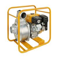 PKX320 3 inch Subaru Centrifugal Water Pump