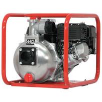 Multiquip QP2H Centrifugal Pump