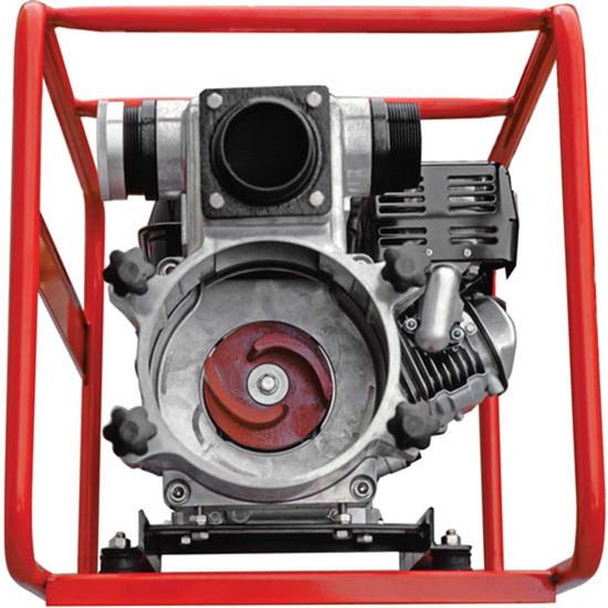 Multiquip QP2TH Dewatering Pump