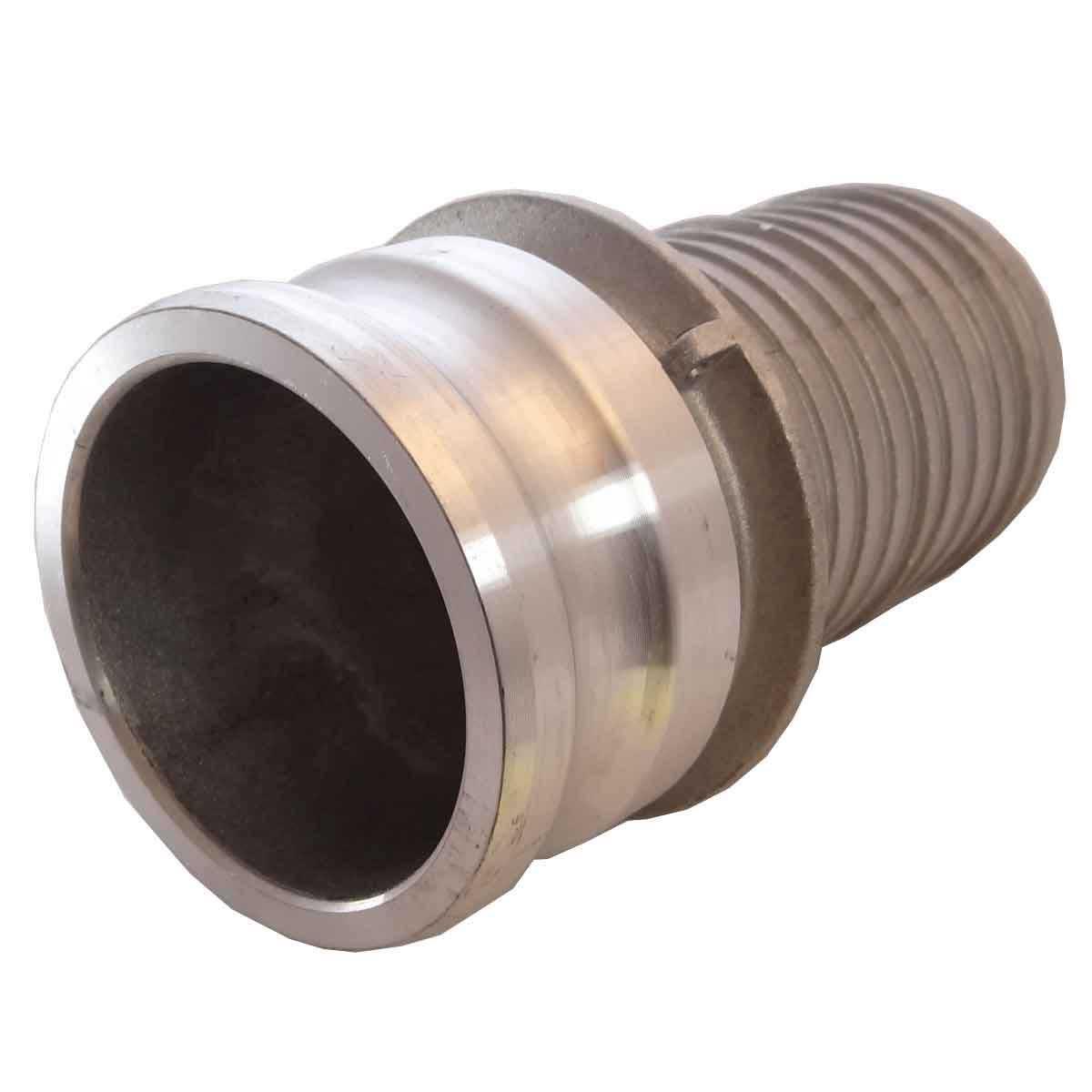 Wacker Neuson Coupling 6 inch Hose Shank 5000078034