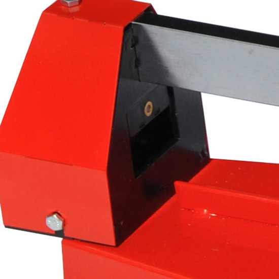 kristal tile cutter laser guide
