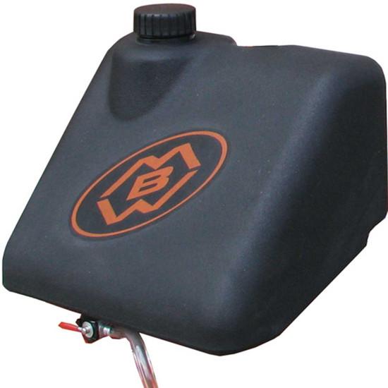 MBW GP15 Water Tank kit