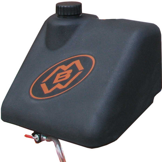 MBW GP18 Water Tank kit