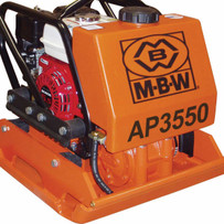 18714 MBW GP2000 Water Tank Kit